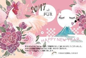20161206_031024000_ios