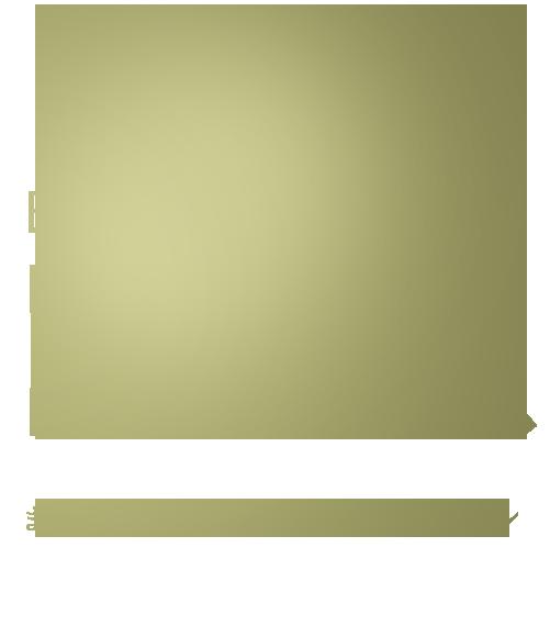 福井まつげエクステ 福井マツエク 福井マツエクスクール Eyelash Design PUR鯖江店 福井店